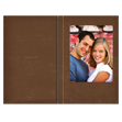 Journal - Create your very own customized journal with your favorite photo. Our journals measure 6  X 8 and come with 160 lined pages.