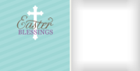 Blessed Cross - Blessed Cross