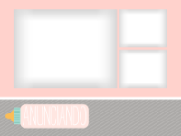 Biberón rosado - Biberón rosado