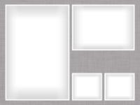 Linen Textures - Linen Textures