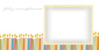 Velas colores - Velas colores