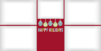 Holiday Happiness - Holiday Happiness