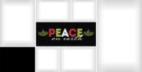 Modern Peace - Modern Peace
