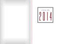 Clase de 2014 - Clase de 2014