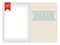 Graduado - Graduado