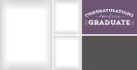 Academic Collage - Purple - Academic Collage - Purple
