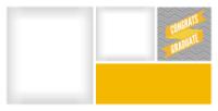 Vibrant Banner - Yellow - Vibrant Banner - Yellow