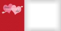 Cupid's Surprise - Cupid's Surprise