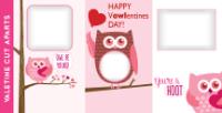 Valentine's Hoot - Valentine's Hoot