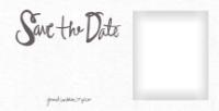 Textured Announcement - Textured Announcement