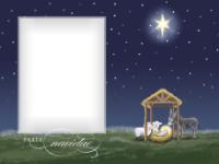 Feliz Navidad - La Noche Estrallada - Feliz Navidad - La Noche Estrallada