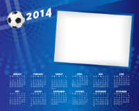 8x10 - Soccer Sensation - 8x10 - Soccer Sensation