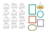 5x7 - Fun Frames - 5x7 - Fun Frames