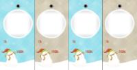 Sweet Snowman - Sweet Snowman