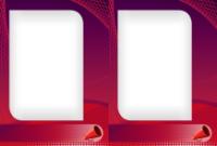 4x6 - Cheer - 2 Image Lg - 4x6 - Cheer - 2 Image Lg