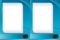 4x6 - Hockey - 2 Image Lg - 4x6 - Hockey - 2 Image Lg
