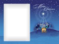 Merry Christmas - Baby Jesus - Merry Christmas - Baby Jesus