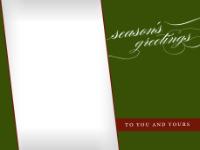 Sensational Season - Sensational Season