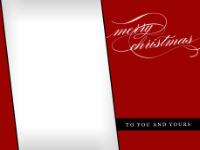 Sensational Christmas - Sensational Christmas