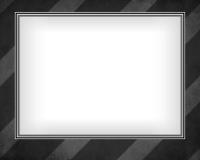 8x10 - Gray Grunge - 8x10 - Gray Grunge