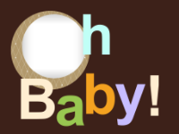 Oh Baby! - Oh Baby!