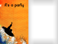 Surf Party - Surf Party
