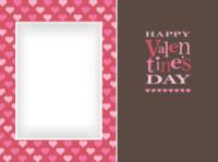 Valentine Hearts - Valentine Hearts