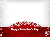 Loving Hearts - Loving Hearts
