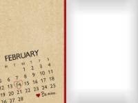 Mark the Calendar - Mark the Calendar