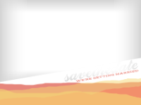 Sunset Hues - Sunset Hues