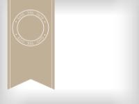 Monogrammed Banner - Monogrammed Banner