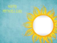 Joyful Sunshine - Joyful Sunshine