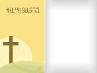 Joyful Cross - Joyful Cross