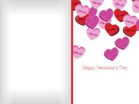 Candy Hearts Messages - Candy Hearts Messages