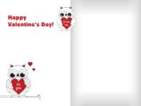 Whooooo Loves You - Whooooo Loves You