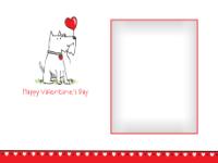 Puppy Love - Puppy Love