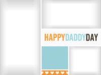 Daddy Day Patterns - Daddy Day Patterns