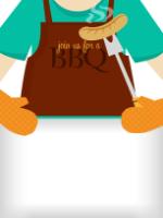 Best Cook - Best Cook