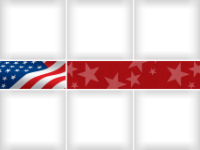 Stars and Stripes - Stars and Stripes