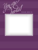 Perfect Presentation - Lavender - Perfect Presentation - Lavender