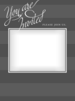 Perfect Presentation - Gray - Perfect Presentation - Gray