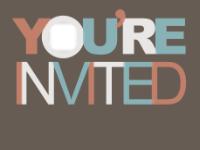 Muted Invite - Muted Invite