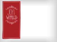 Joyful Tag - Joyful Tag