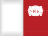Sweet Noel - Sweet Noel