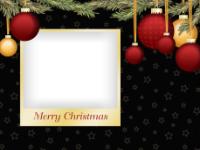 Christmas Classic - Ebony - Christmas Classic - Ebony