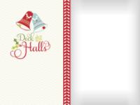 Heralding Bells - Heralding Bells
