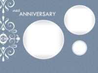 Anniversary Scrolls - Anniversary Scrolls