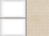 Linen Generic (2 images) - Linen Generic (2 images)