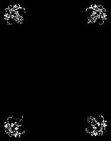 11x14 - My Cinderella Moment Cupcake - 11x14 - My Cinderella Moment Cupcake