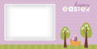 Easter Bird - Easter Bird